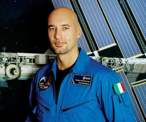 Luca-Parmitano_astronauta.jpg