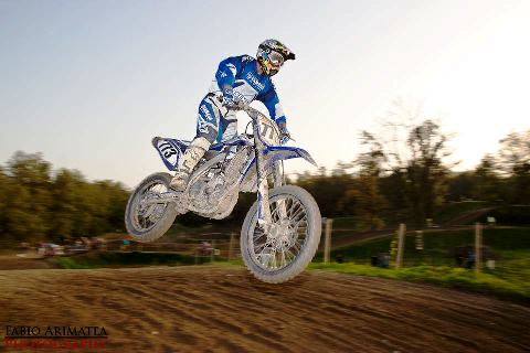 Luca_Arimatea_campione_regionale_MX1_welovemercuri.jpg