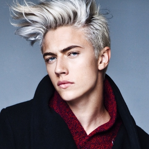 Lucky Blue Smith_welovemercuri.jpg