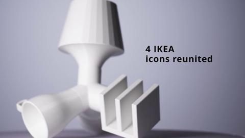 Müpolash di Ikea_welovemercuri.jpg