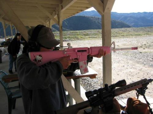 M16_hello kitty.jpg