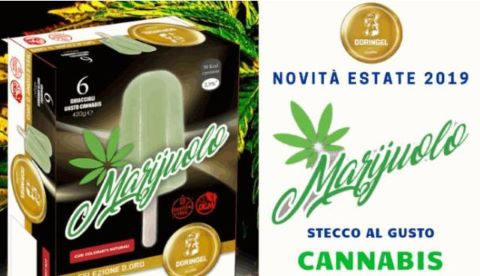 MARIJUOLO_ghiacciolo_cannabis_welovemercuri.jpg