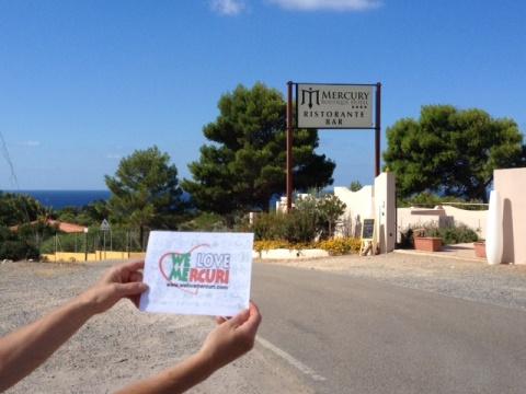 MERCURI _Sardegna_Sant_Antioco_sardegna_weworldmercuri#93_Vittorio_Bobba.JPG