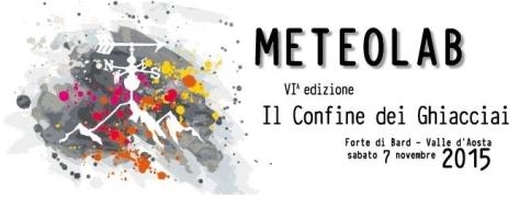 METEOLAB_Emergenza ghiacciai sulle Alpi_welovemercuri.jpg