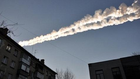 METEORITE-SU-CHELYABINSK-RUSSIA_welovemercuri.jpg