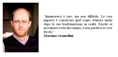 MG_innamorarsi_.jpg
