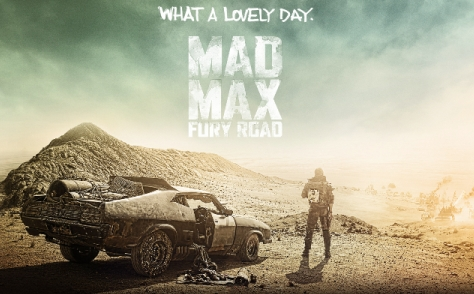 Mad Max Fury Road.jpg