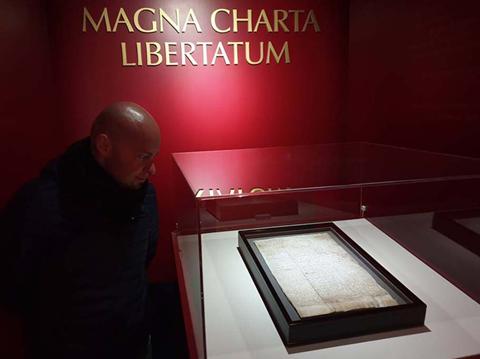 Magna Charta Libertatum_Vercelli_welovemercuri_web.jpg