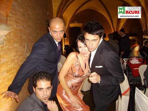 Magnum_matrimoniale_15_12_07.jpg