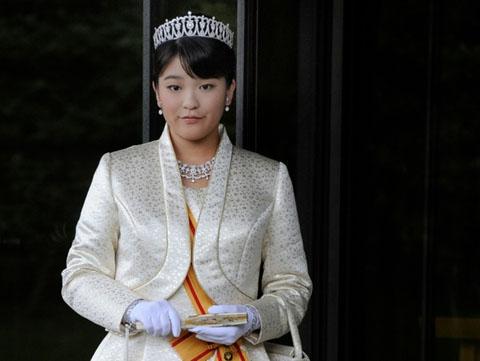 Mako Akishino.jpg