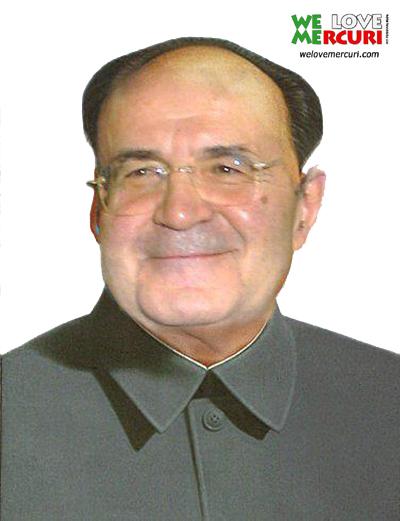 Mao Tse Prodi_welovemercuri.jpg