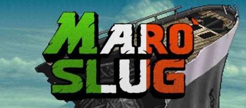 Marò Slug - The Game.jpg