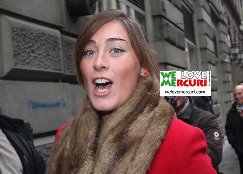 Maria Elena Boschi_ l'OVOLOLLO.jpg