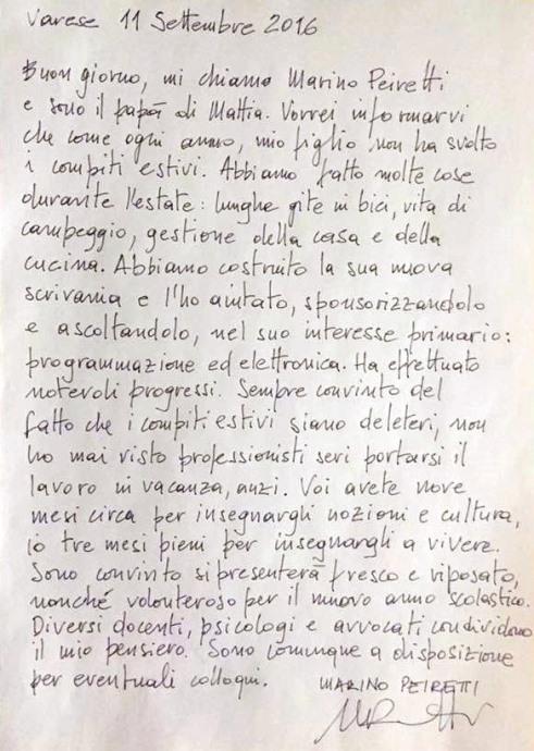 Marino Peiretti_lettera.jpg