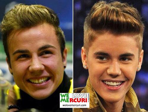 Mario Götze VS Justin Bieber.jpg