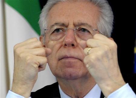 Mario_Monti_la_ripresa_è_dentro_di_NOI_welovemercuri.jpg