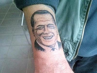 Mario_Nonnis_tatuaggio_berlusconi_welovemercuri.jpg