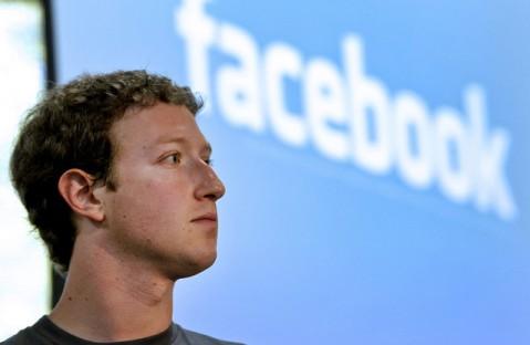 Mark Zuckerberg_San Damiano d'Asti_welovemercuri.jpg