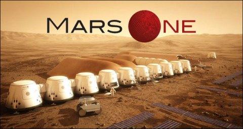 Mars_One_welovemercuri.jpg
