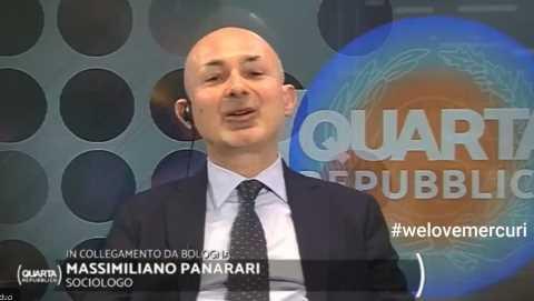 Massimiliano Panarari_M5S_porro_welovemercuri.jpg