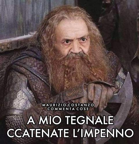 Maurizio Gimli Costanzo_welovemercuri.jpg