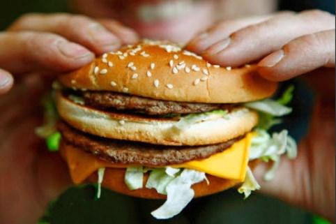McDonald's_crisi.jpg