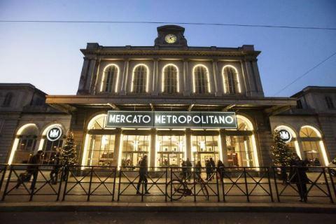 Mercato Metropolitano_welovemercuri .jpg