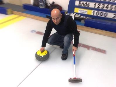 Mercuri_Curling_.jpg