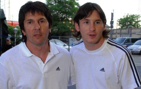 Messi_frodi fiscali.jpg