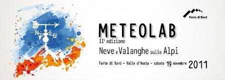 MeteoLab2011-Banner700x250.jpg