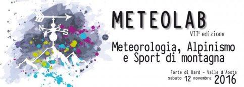 MeteoLab2016banner.jpg