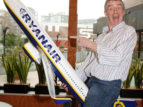 Michael O'Leary_ceo e presidente di Ryanair.jpg