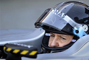 Michael Schumacher_rientro.jpg