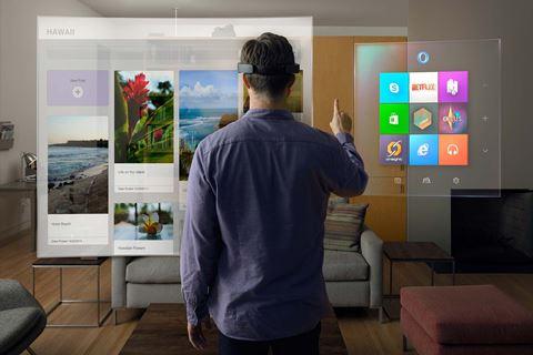 Microsoft HoloLens.jpg