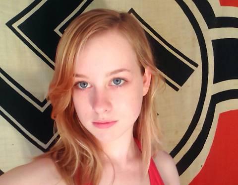 Miss Hitler 2016.jpg
