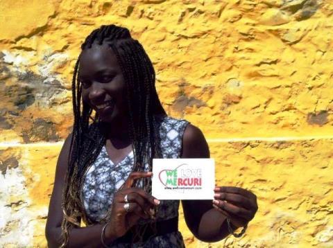 Miss Senegal_weworldmercuri#82_faccioli_guelpa_web.jpg
