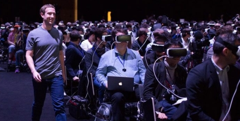 Mobile World Congress di Barcellona.jpg