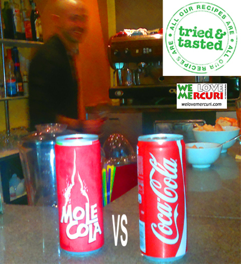 Mole_Cola_VS_Coca_Cola_Tried_Tested_welovemercuri.jpg