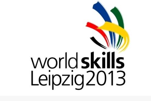 Mondiali dei Mestieri_welovemercuri.jpg