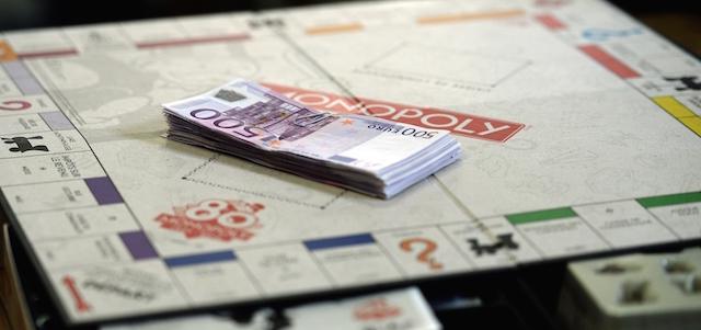 Monopoli_Francia_soldi_VERI.jpg