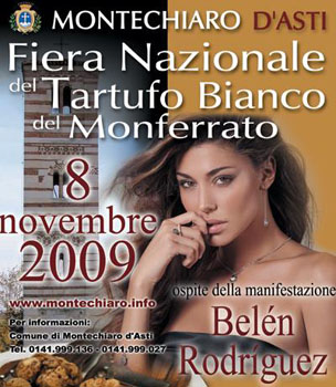 Montechiaro_dAsti.jpg