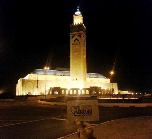 Moschea Hassan II Casablanca Marocco_ph Giuseppe Maffè_weworldmercuri#51.jpg