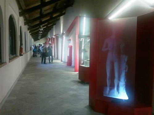 Museo Archeologico Cittadino (MAC)_welovemercuri.jpg