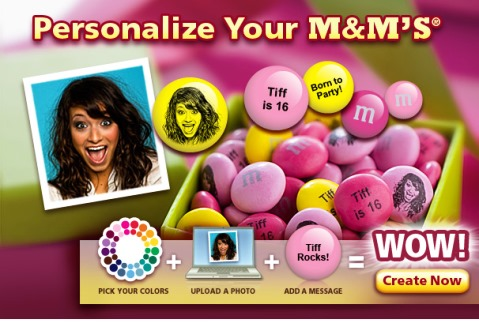 My_M&M's_welovemercuri.jpg