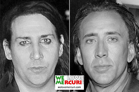 NICOLAS CAGE_VS_ MARILYN MANSON_welovemercuri.jpg