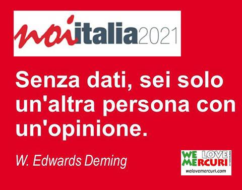 NOI_ITALIA_2021_welovemercuri.jpg