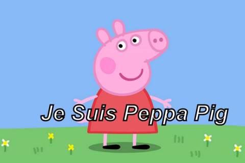 NO_PEPPA_PIG_LIBRI_DI_TESTO_GN.jpg