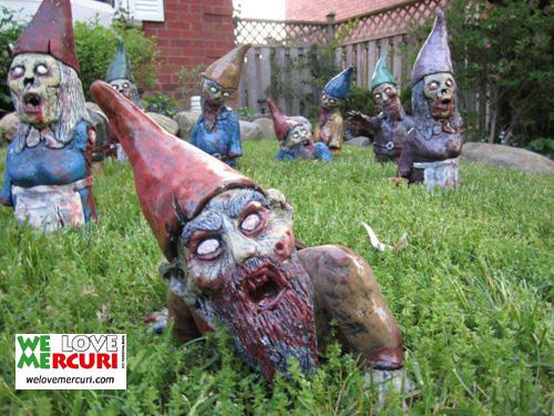 Nanetti_da giardino_zombie_welovemercuri.jpg