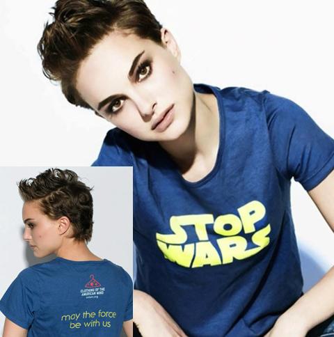 Natalie Portman_tshirt_stop_wars_welovemercuri.jpg