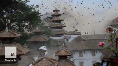 Nepal_momenti_terremoto.jpg